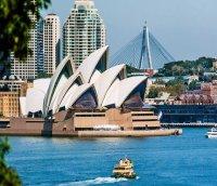 Sydney and Bondi Beach Explorer